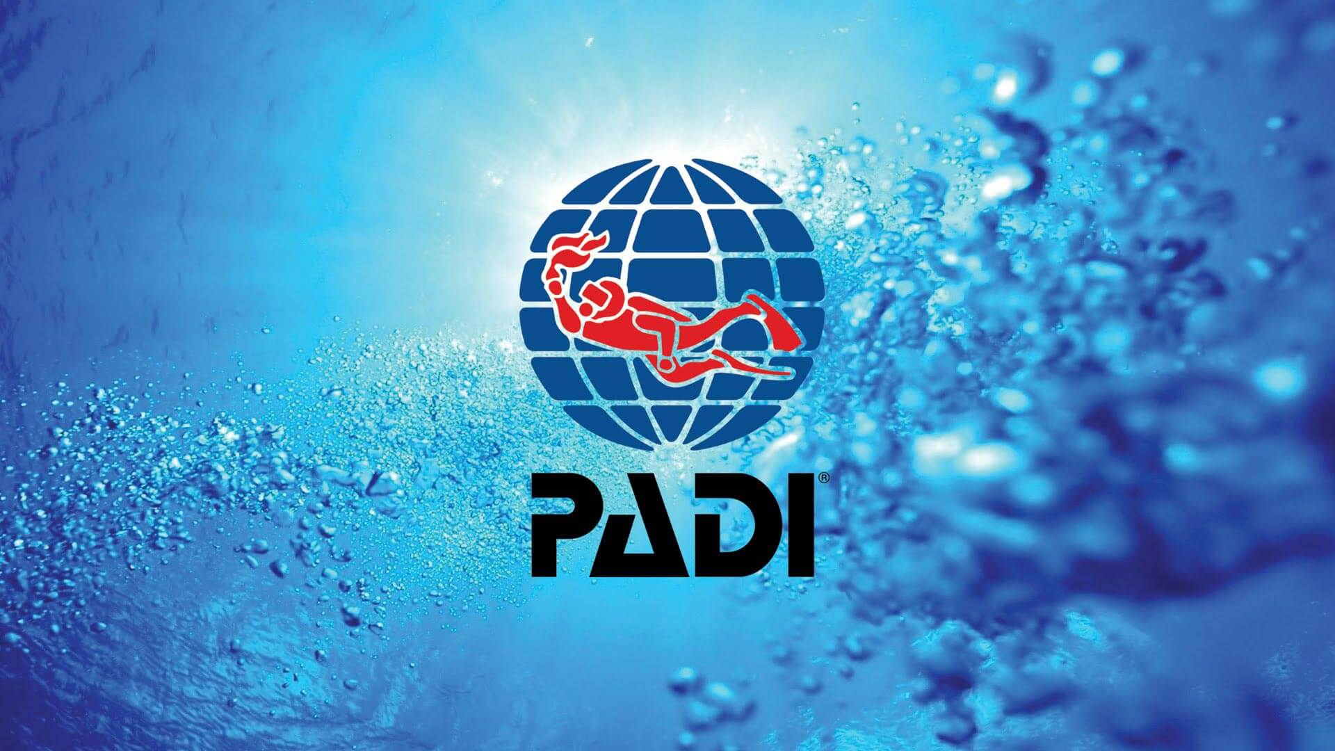 Top PADI Specialty Courses