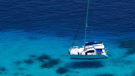 Private Charters Phuket Thailand With Aussie Divers Phuket