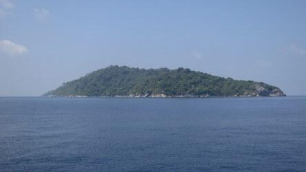 Racha Noi Scuba Diving Phuket Day Trip Best
