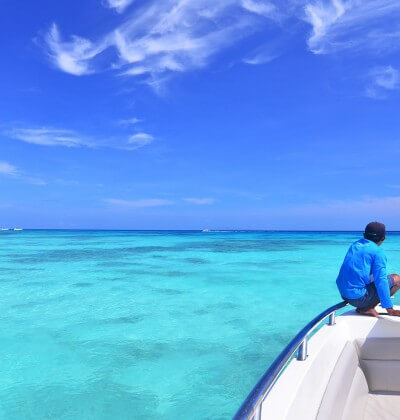 Similan Islands Scuba Diving Liveaboard Phuket Thailand Beautiful