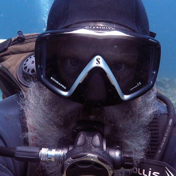 Aussie Divers Team · Aussie Divers Phuket