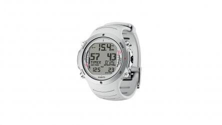Suunto-D6i-White-Elastomer-Best-Price-Aussie-Divers-Phuket