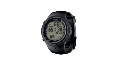 Suunto Dx Elastomer Best Price Aussie Divers Phuket