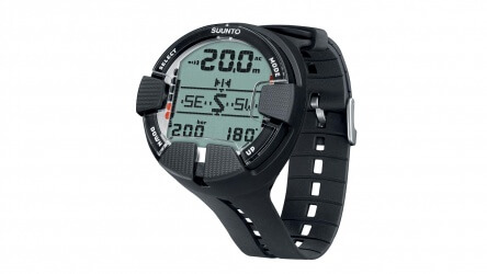 Suunto Vyper Air Best Price Aussie Divers Phuket