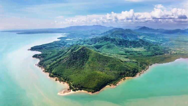 Phuket Scuba Diving Places to Stay Patong Chalong Kata