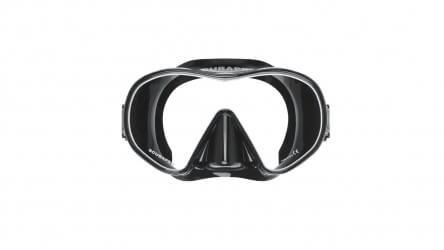 Scubapro Solo Scuba Diving Mask Aussie Divers Phuket