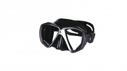 Scubapro Spectra Black Mask Phuket Thailand