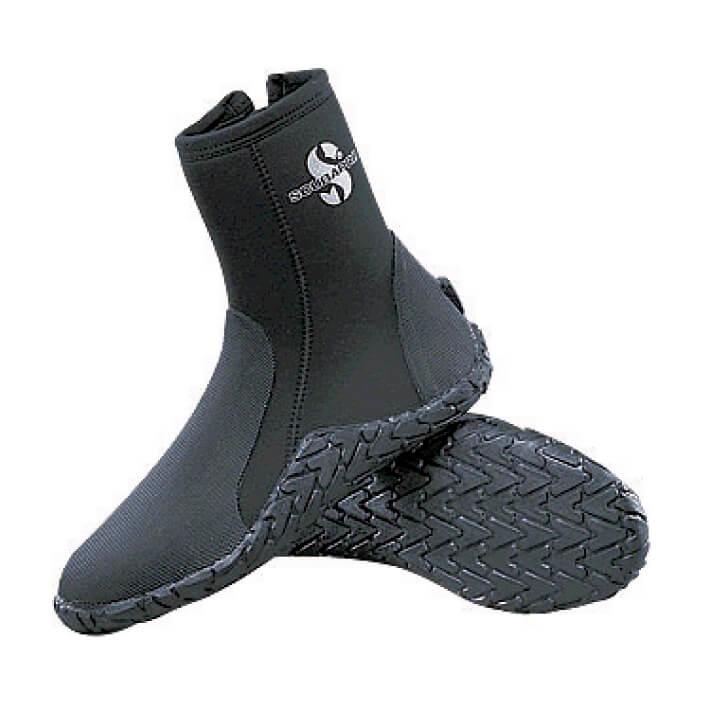 Scubapro Delta Boots – Just THB 2,860