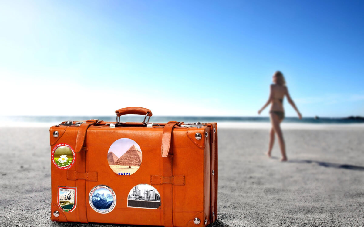 Why you should have Travel Insurance