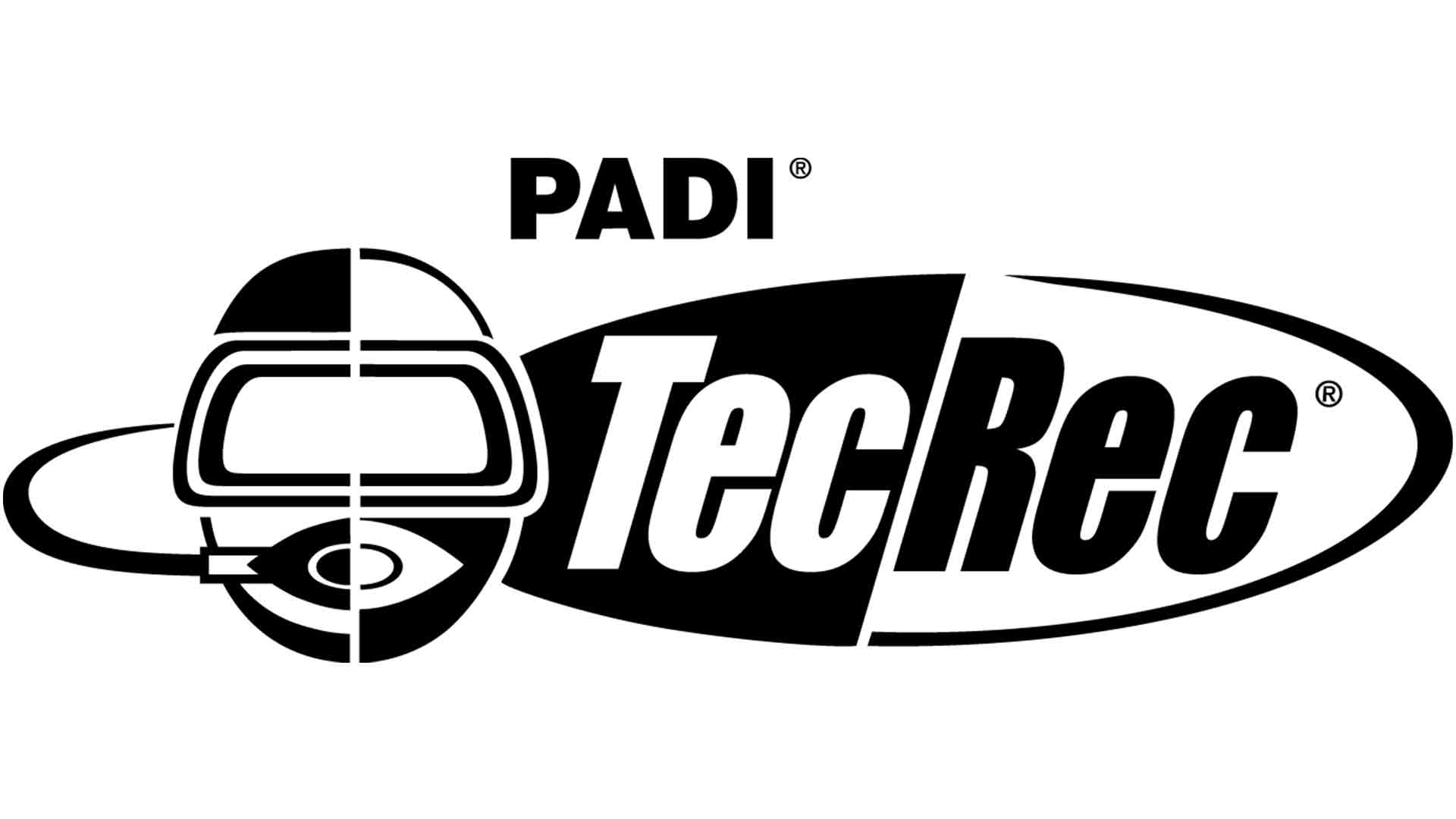 PADI TecRec: When One Tank Is Not Enough