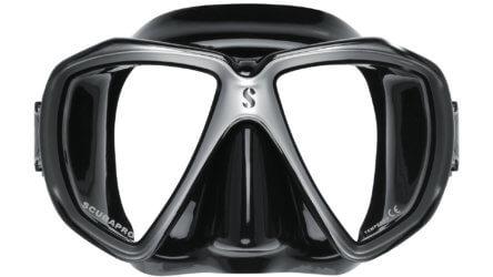 Scubapro Spectra Black Aussie Divers